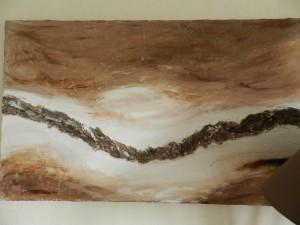 vague à l'âme dans tableaux à la chaux dscn0733-300x225