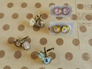 envie d'une boucle d'oreille dans bijoux caboche dscn1419-300x225