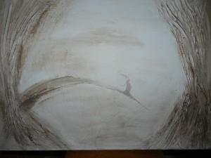 vision lutine dans tableaux à la chaux dscn1499-300x225
